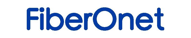 Fiberonet Communication Technology Co., Ltd.